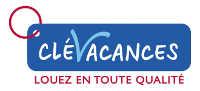 Logo-Clévacances